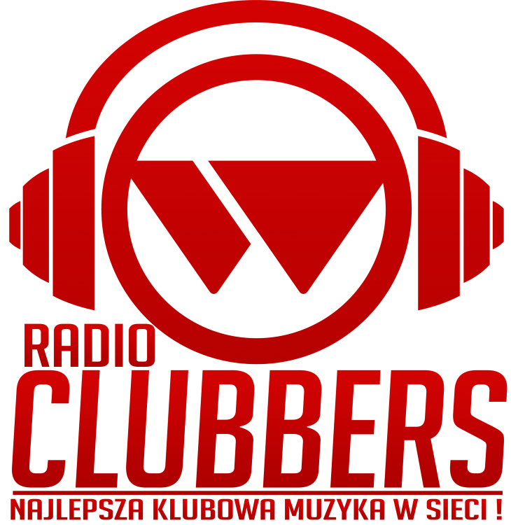 radioclubbers-logo.png