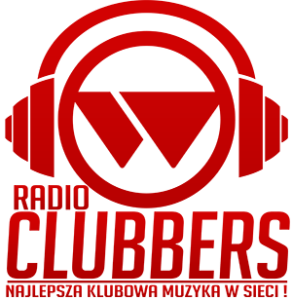 radioclubbers-logo2-292x300.png