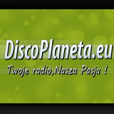 Disco Planeta Official