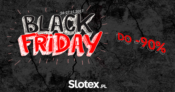 sale-black_friday.png.342b3ee57bbe62698371f8e265b57c7a.png