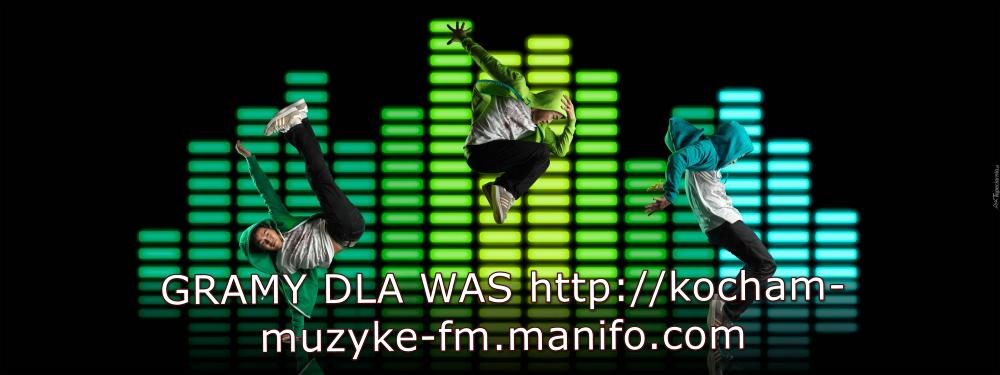 227948_taniec_break_dance_tancerze.png