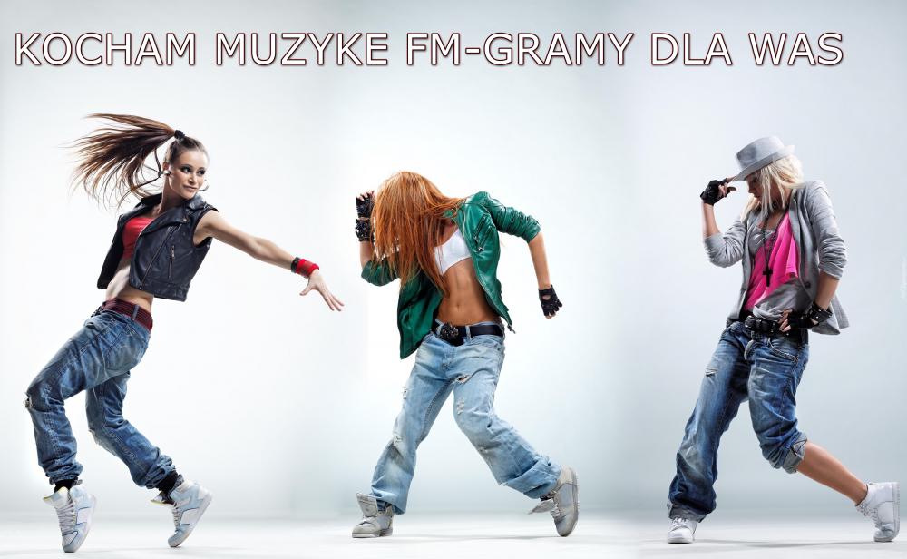 228042_dziewczyny_taniec_hip_hop.png
