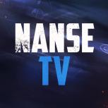 Nansetv