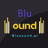 Blusound