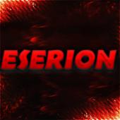 eserion