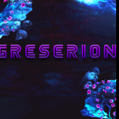greserion
