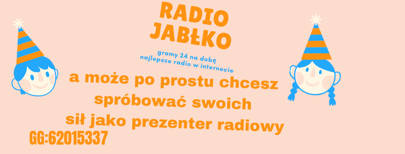 RADIO RELAX (7).png