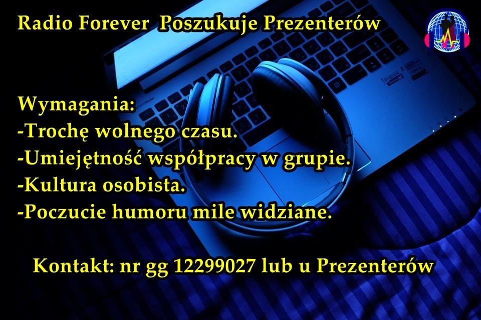 15589549_1293711637353610_1432750405514702582_n.jpg