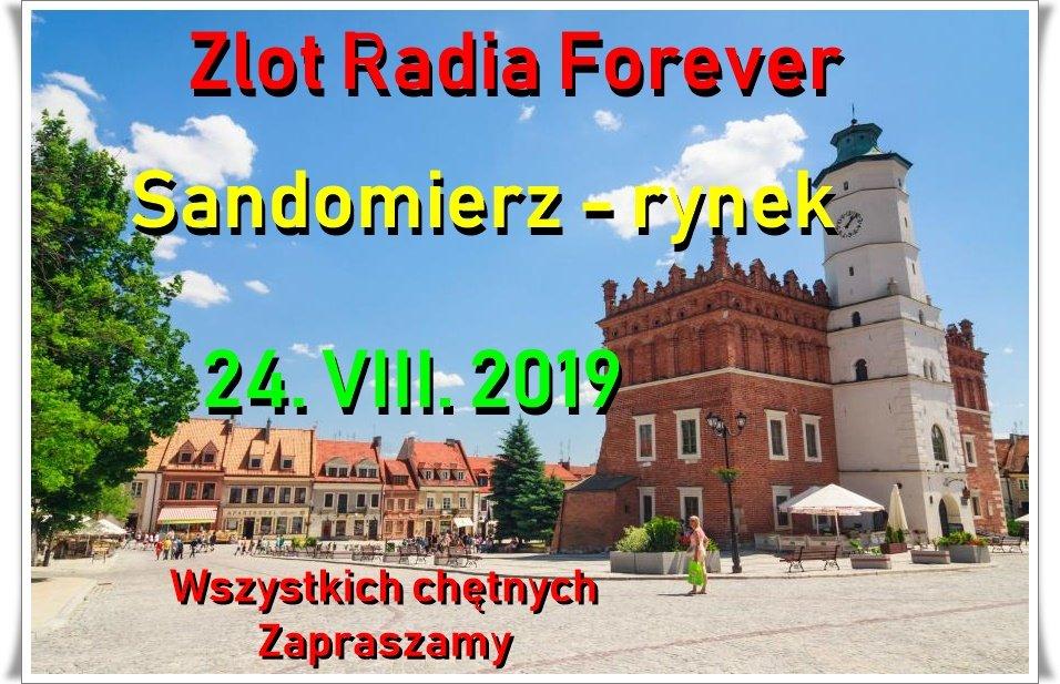 6593555-sandomierz-rynek-900-599.jpg