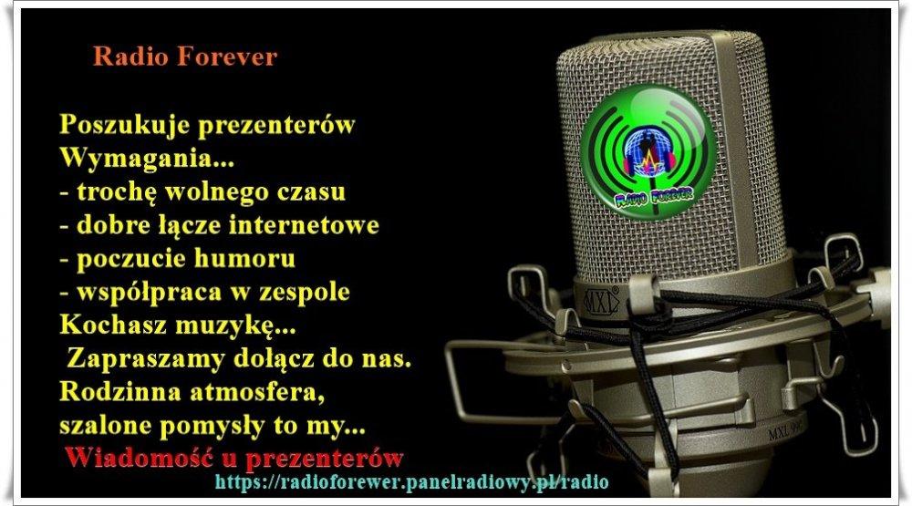 microphone-1007154_960_720.jpg