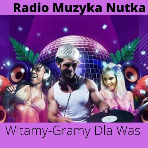 Radio Muzyka Nutka (1).png
