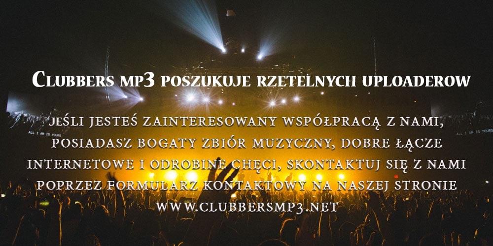 clubbers mp3.jpg