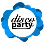 DiscoParty.pl