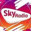 SkyRadioPolska