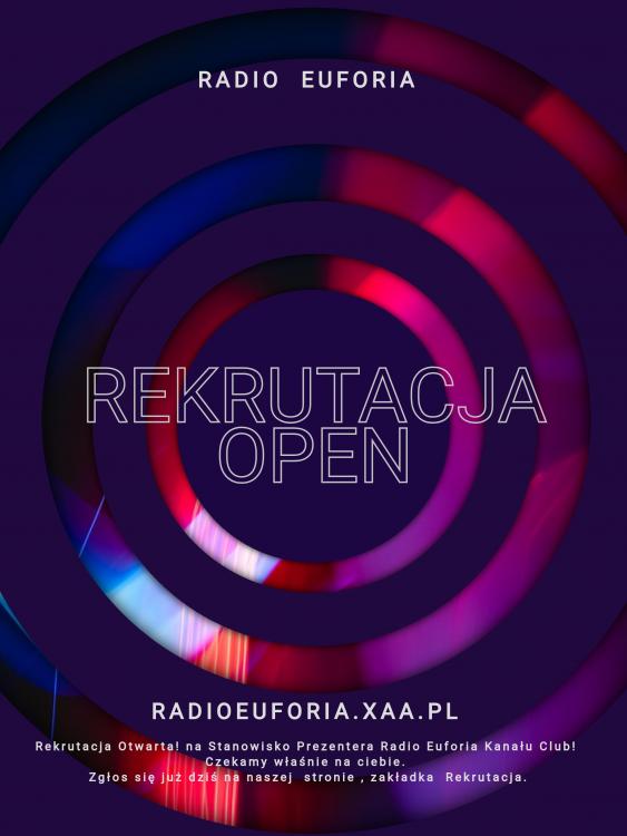 Rekrutacja Euforia!.png