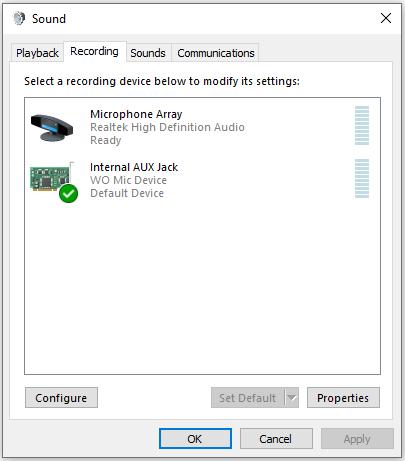 default_audio_device.png